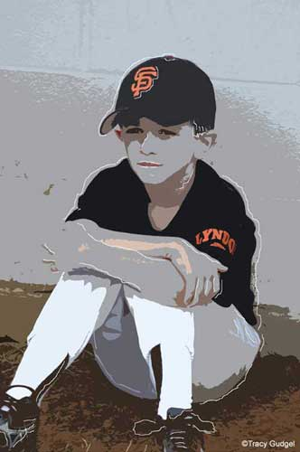 "<a href=""/node/470"">BASEBALL PORTRAIT</a>"