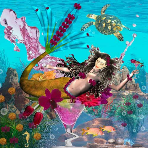 "<a href=""/node/457"">COSMO MERMAID</a>"