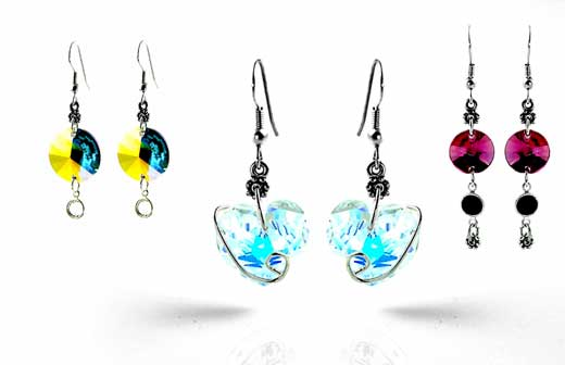 "<a href=""/node/448"">BLING EARRINGS</a>"